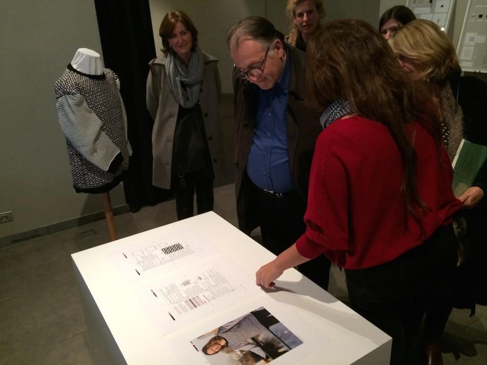 New Technological Art Award, update_5, Gent