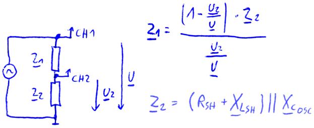2014_12_09_measuring_capacitors_formulas_w