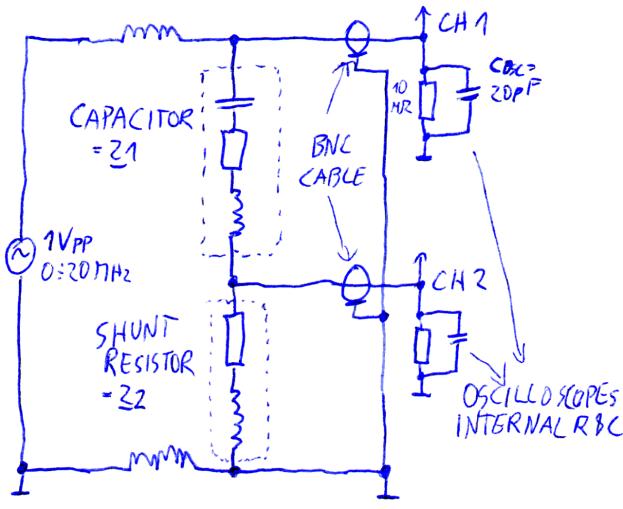 2014_12_09_measuring_capacitors_schematic_w