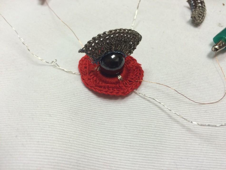 2015_04_29_crochet switches_2015-03-13 12.18.44_w