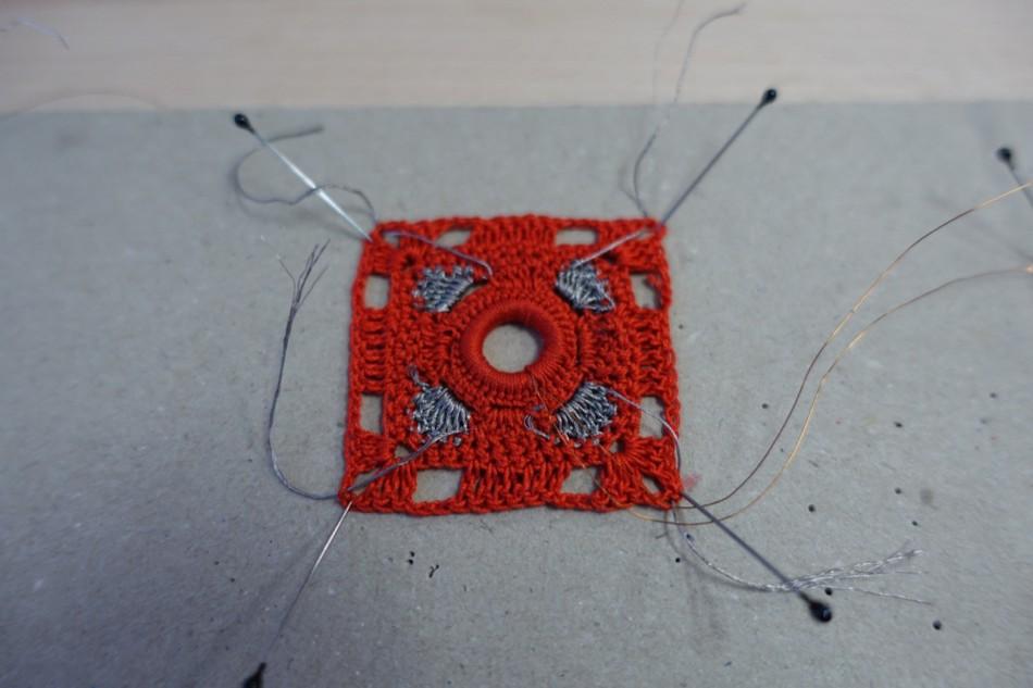 2015_04_29_crochet switches_DSC00413_w