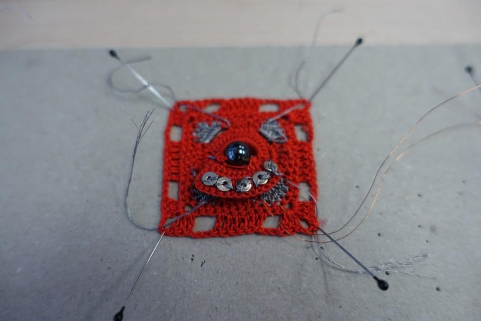 2015_04_29_crochet switches_DSC00415_w