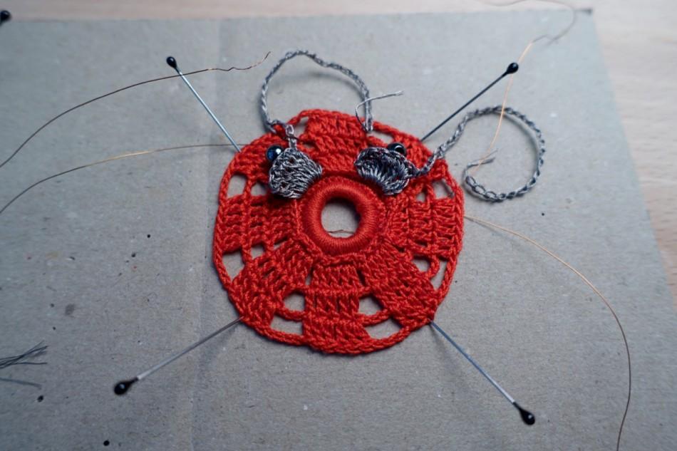 2015_04_29_crochet switches_DSC00419_w