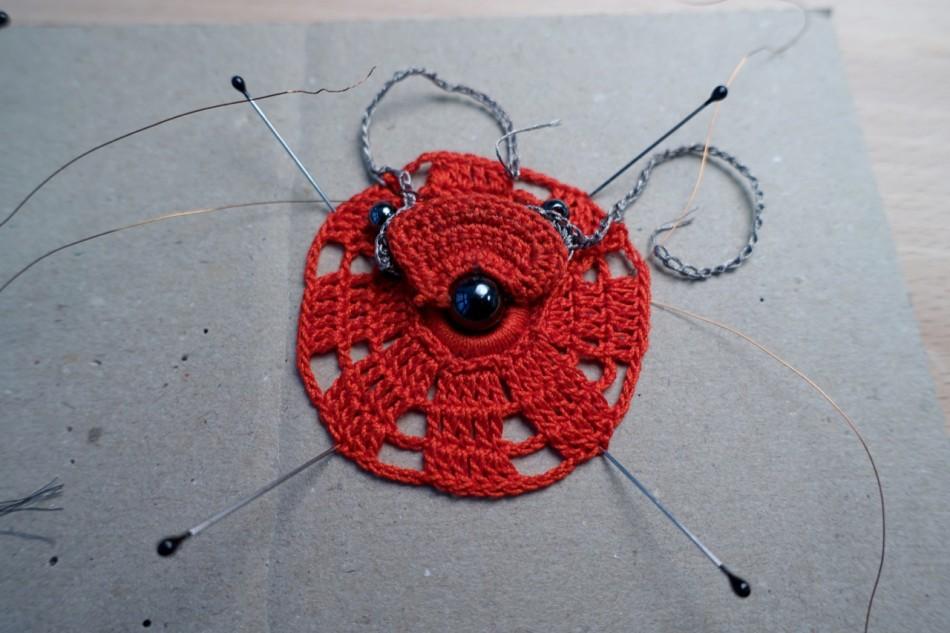 2015_04_29_crochet switches_DSC00420_w