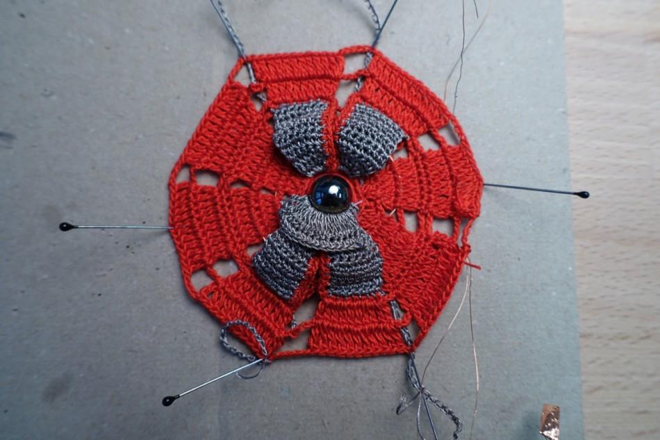 2015_04_29_crochet switches_DSC00425_w