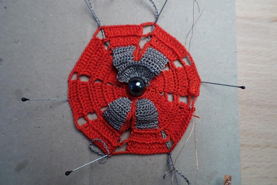 2015_04_29_crochet switches_DSC00426_w
