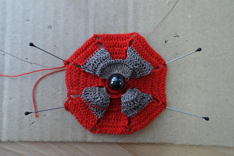 2015_04_29_crochet switches_DSC00436_w