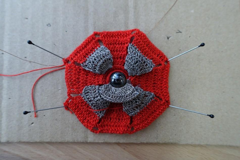 2015_04_29_crochet switches_DSC00437_w