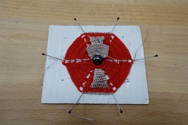 Crochet Switch