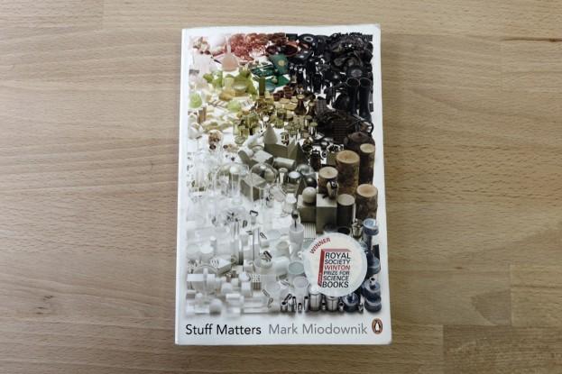 2015_Miodownik_Stuff Matters_DSC01497_w