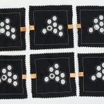 1 Bit Textile