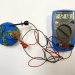Pincushion Voltage Supply