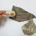 Finger Probe (Mika Satomi)