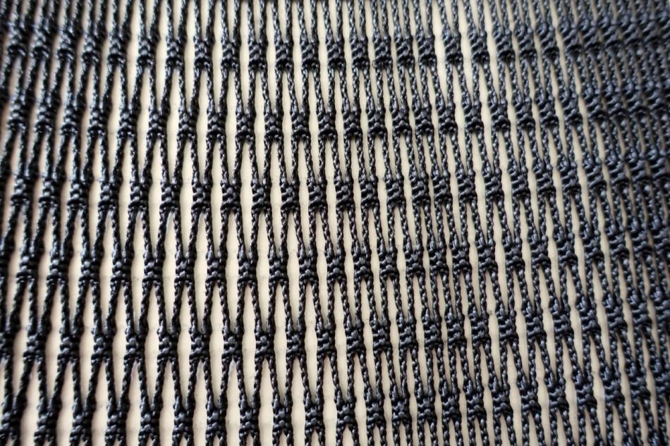 Weft Knitting