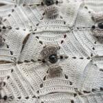 Crochet Relays